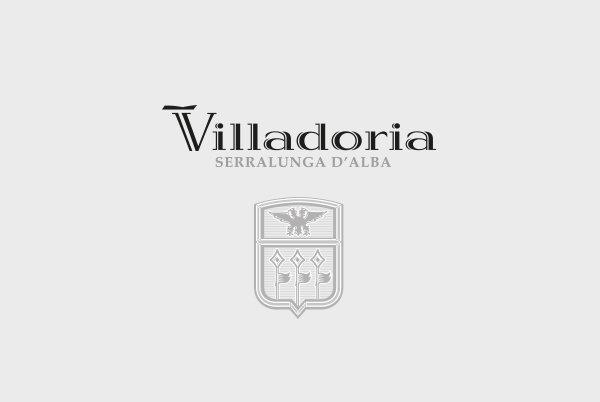 VILLADORIA