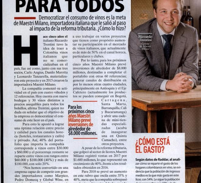 articolo dinero-1