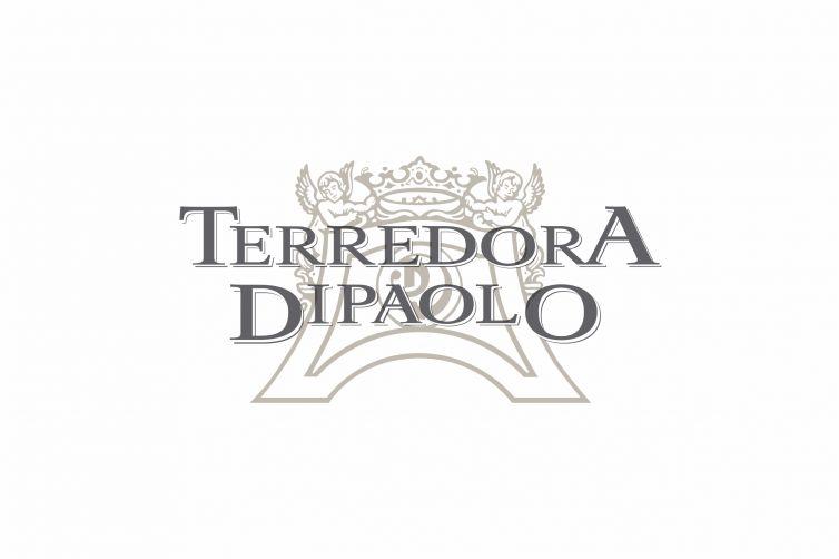 TERREDORA