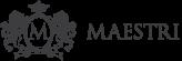 Maestri Milano